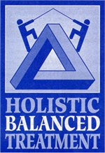 Holistic Balanced Treatment