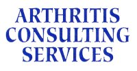 Arthritis Consulting Services